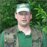 Gerhard Olker